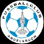 FC Andelsbuch III