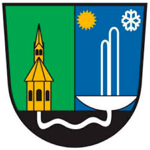FC Bad Kleinkirchheim