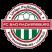 FC Bad Radkersburg Stats