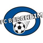 Card Stats for FC Bergheim
