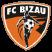 FC Bizau logo