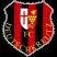FC Deutschkreutz データ