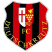 FC Deutschkreutz Logo