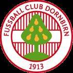 FC Dornbirn 1913 II