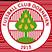 FC Dornbirn 1913 II Stats