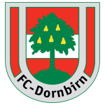 FC Dornbirn 1913 Hockey Team