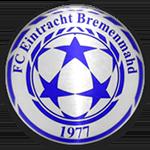 FC Eintracht Bremenmahd
