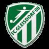 FC Gleisdorf 09 Badge