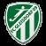 FC Gleisdorf 09 Stats