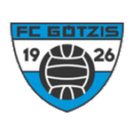 FC Götzis II
