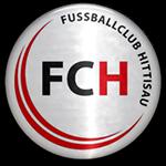 FC Hittisau