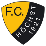 Card Stats for FC Höchst