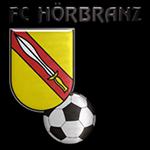 FC Hörbranz