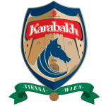Card Stats for FC Karabakh Wien