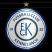 FC Kennelbach Stats