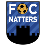 FC Koch Türen Natters Badge
