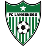 Card Stats for FC Langenegg