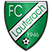 FC Lauterach II Stats