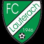 FC Lauterach - Landesliga Stats