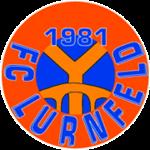 FC Lurnfeld