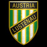 FC Lustenau 07 II