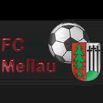 FC Mellau II