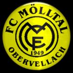 FC Mölltal Obervellach