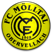 FC Mölltal Obervellach Estatísticas