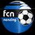 FC Nenzing II Stats