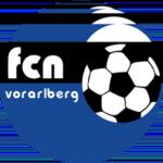 Nenzing Logo