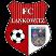 FC Piberstein Lankowitz Stats