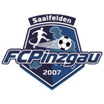 Card Stats for FC Pinzgau Saalfelden