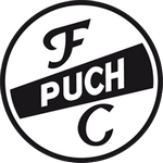 FC Puch Badge