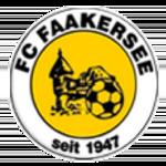 FC RAIKA Faakersee