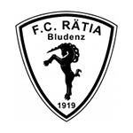 FC Rätia Bludenz II