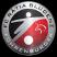 FC Rätia Bludenz Stats