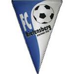 FC Riefensberg II