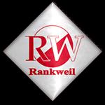 FC Rot-Weiß Rankweil II