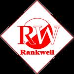FC Rot-Weiß Rankweil Badge