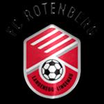 FC Rotenberg II