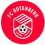 Rotenberg logo