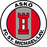 FC Sankt Michael im Lavanttal