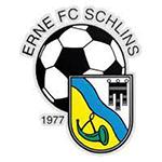 FC Schlins II