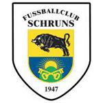 FC Schruns II