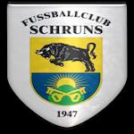 FC Schruns Badge