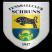 FC Schruns logo