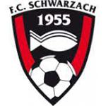 FC Schwarzach 1955 II