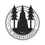 FC Schwarzenberg II