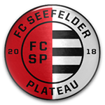 FC Seefelder Plateau