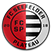 FC Seefelder Plateau Stats